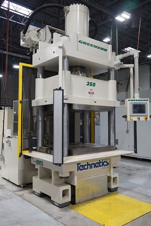 Used Boring Mills Vtls Amp Misc Used Cnc Equipment Resell Cnc